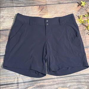 Columbia Sports Shorts
